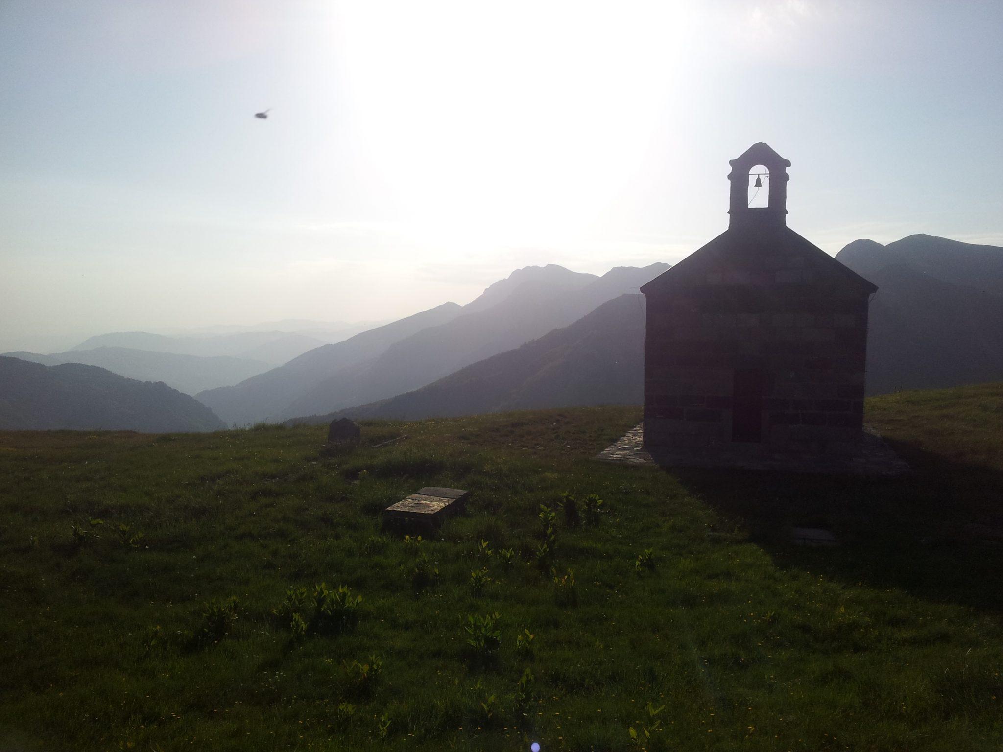 Orthodox_church_samur_katun_carine_montenegro