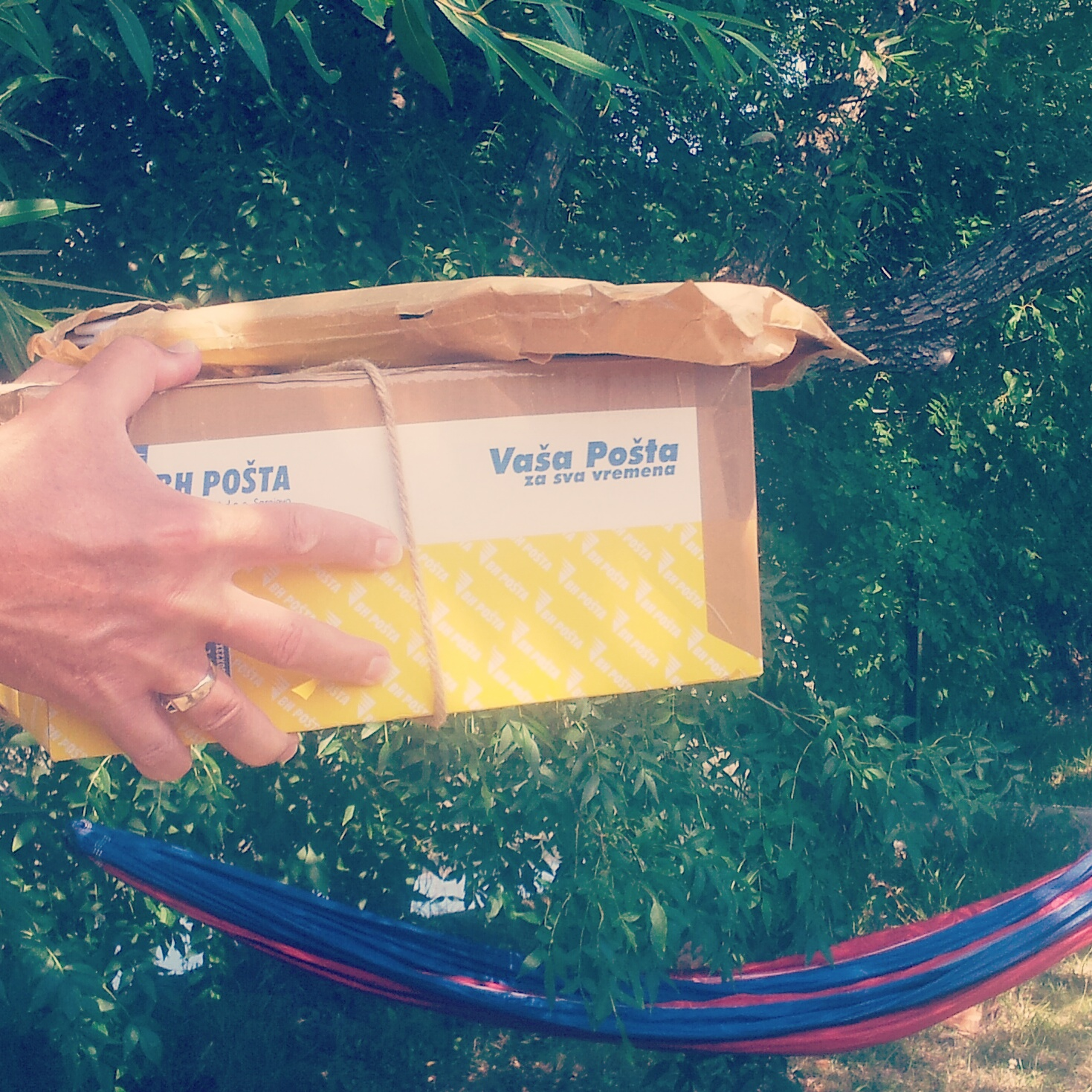 package_for_a_hiker