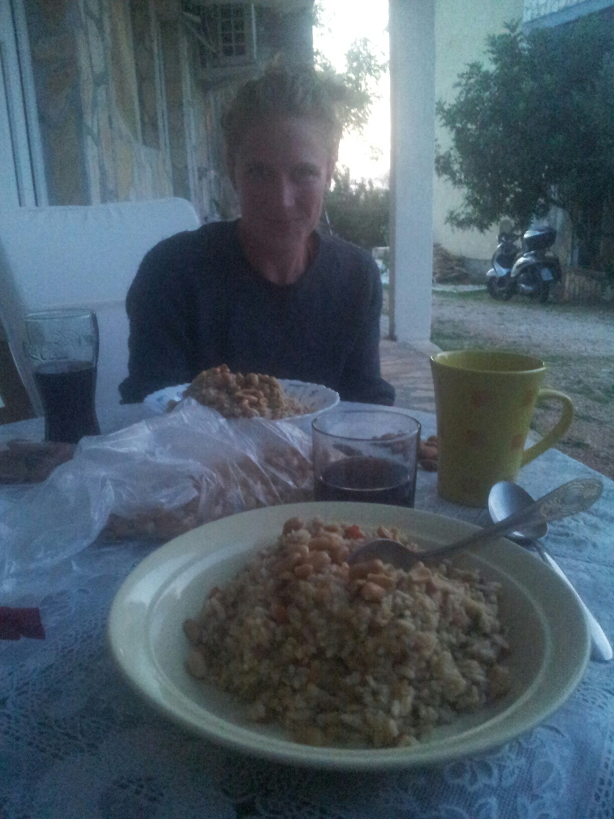 haute_cuisine