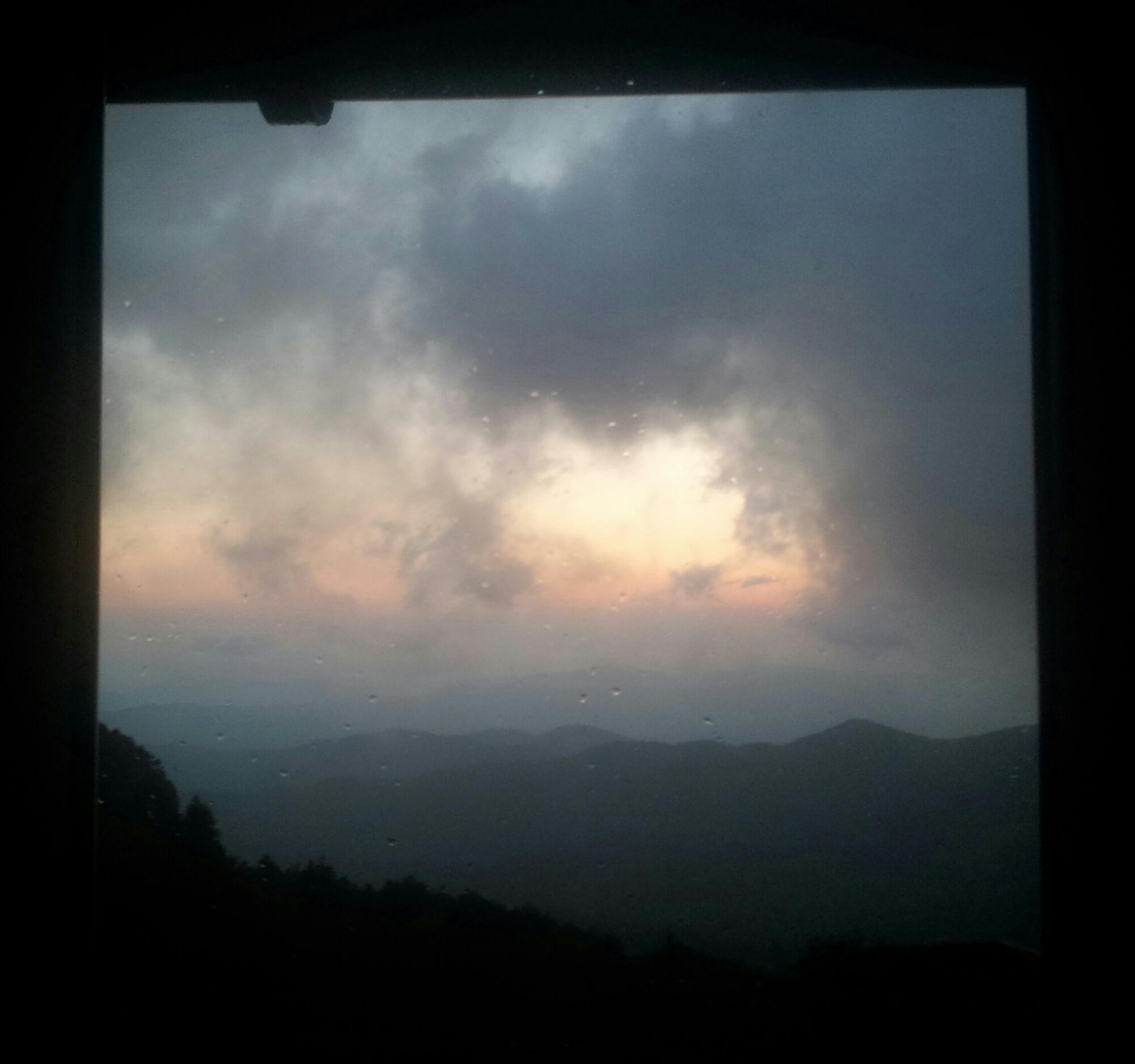 dom-schlosserhof-risnjak-windowview