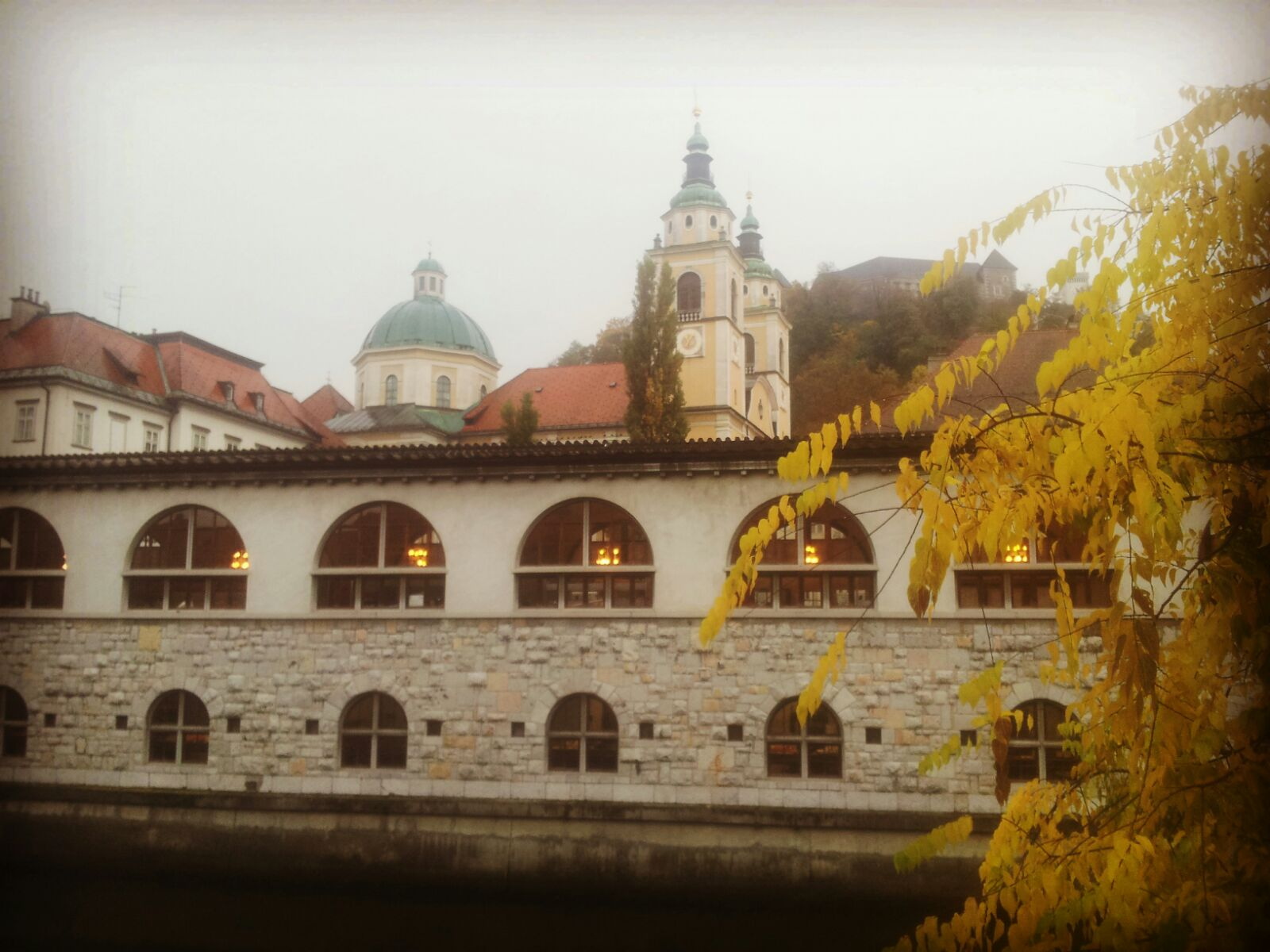 Ljubljana_full_of_Life