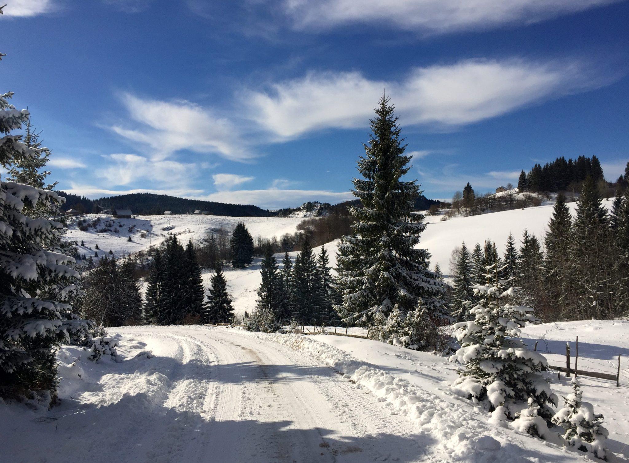 winter_wonder_walk_vukov_konak_bosnia_herzegovina