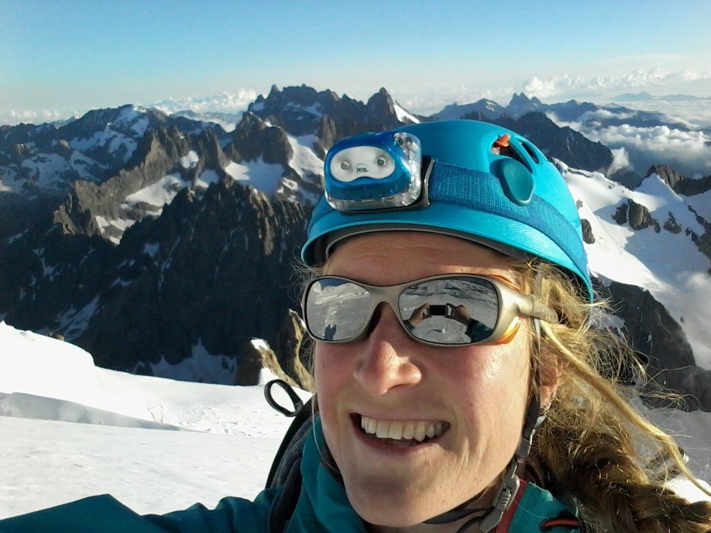 Climbing_dom_de_neige_ecrins_france_alps