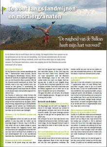 interview-de-natuurvriend-via-dinarica1