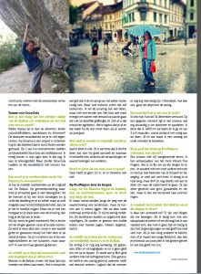 interview-de-natuurvriend-via-dinarica2