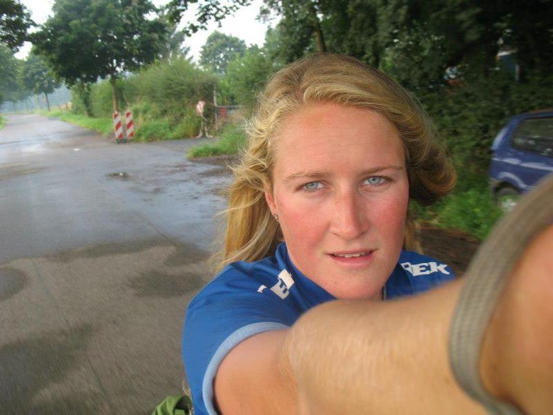 Grumpy Mood   Black Sea Biking Adventure