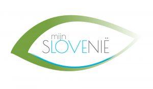 mijn-slovenie
