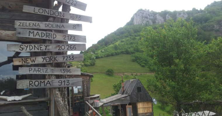 Hotel_Promaja_Via_Dinarica_Green_Trail_bosnia_and_Herzegovina