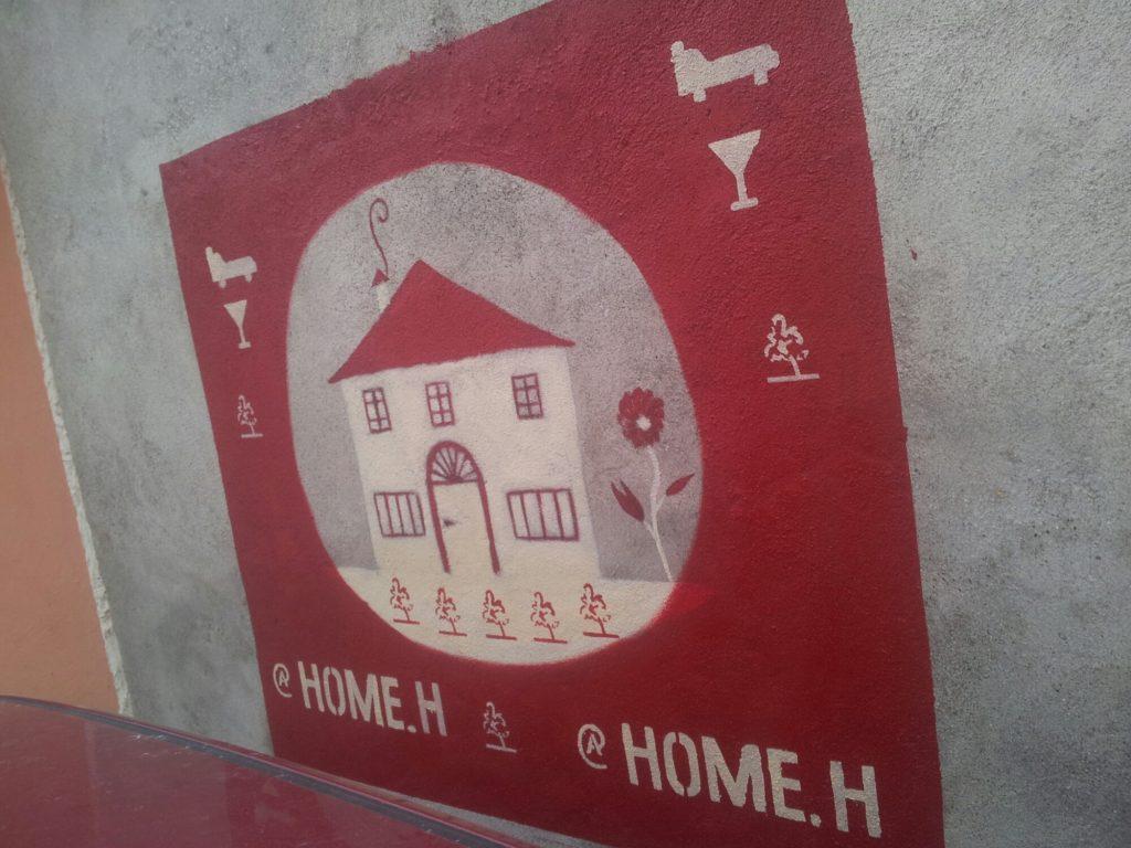 Home Hostel Shkodër Albania