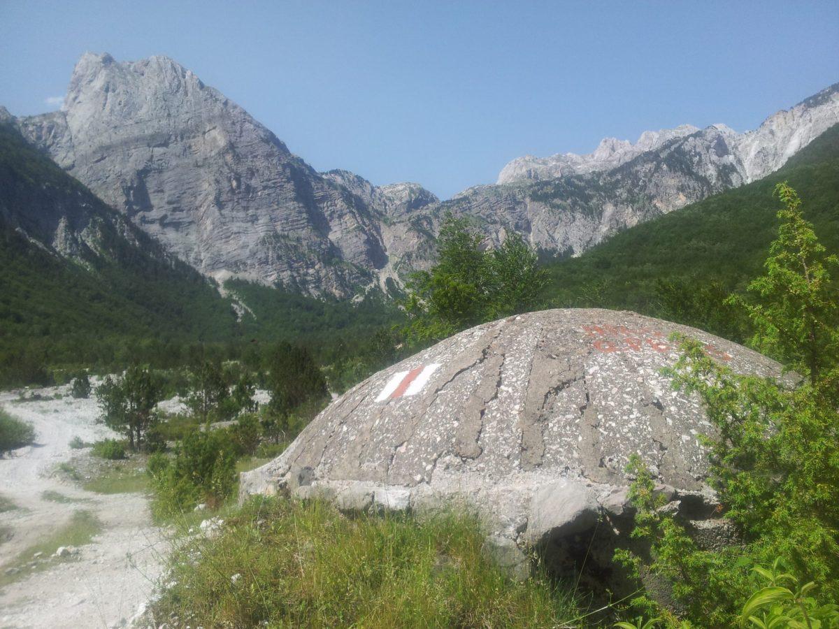 albanian_bunker_prokletije_via_dinarica