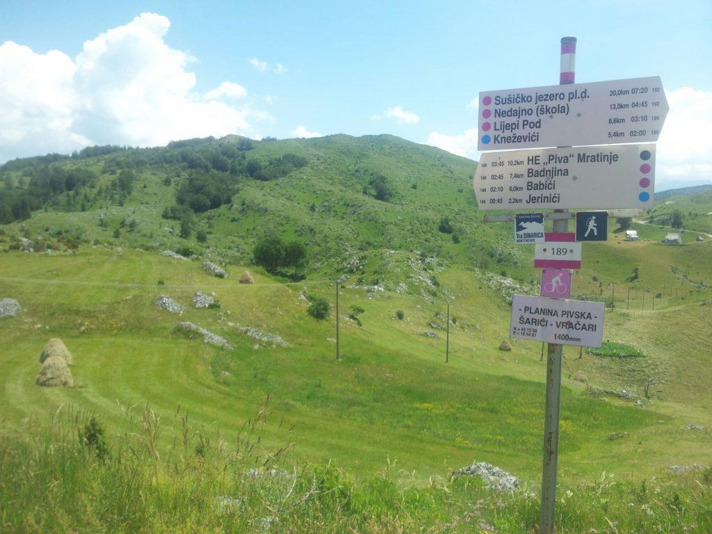 Planina_pivska_montenegro_hiking_via_dinarica_white_trail