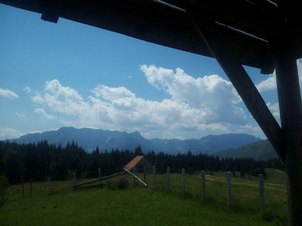 Planina_pivska_montenegro_hiking_via_dinarica_white_trail   Maglić