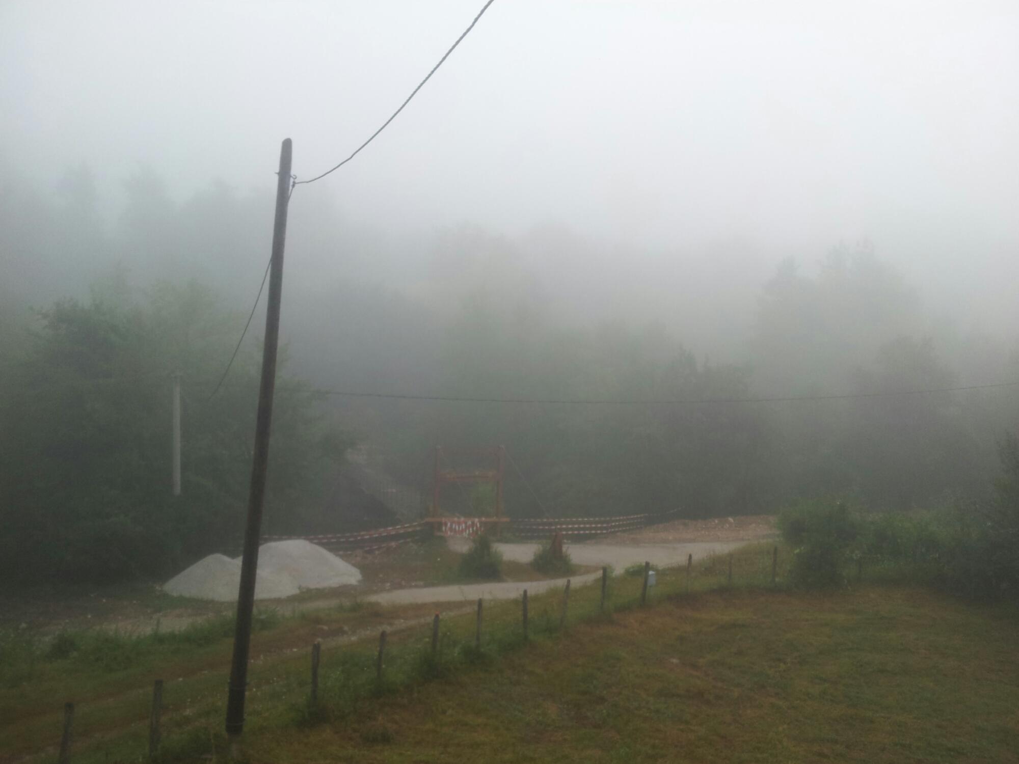 Popov_most_bih_hiking_via_dinarica_white_trail