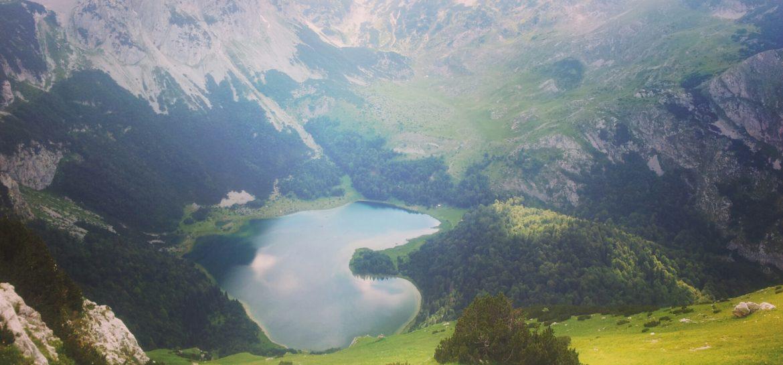 BLOG | Maglić to climb or not to climb