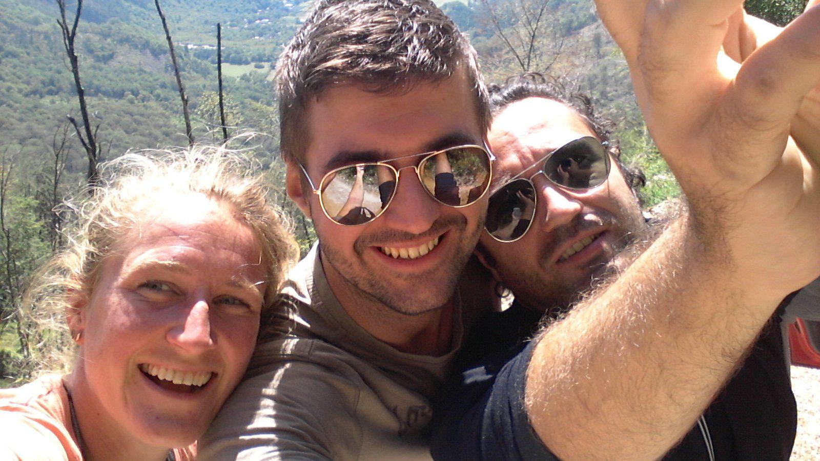 BLOG | de Camping!