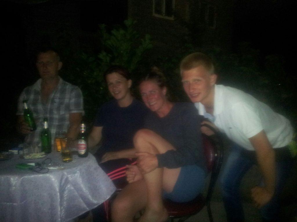 avondje_in_de_bar