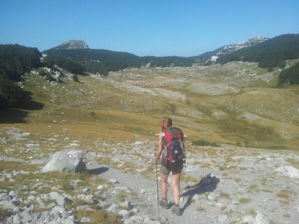 hiking-via-dinarica-white-trail-croatia-velebitski-planinarski-put