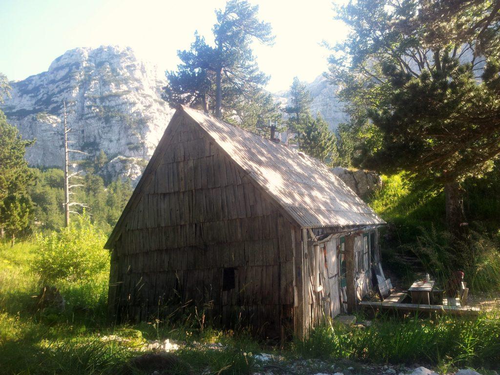 Hiking_Via_Dinarica_White_Trail_BiH_Prenj_Bosnia_Herzegovina