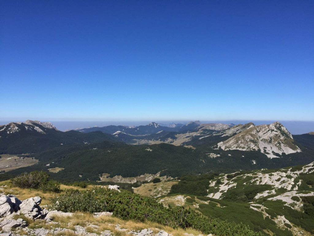 Never-get-enough-This-is-why-we-hike-paklenica-np-velebit-hiking-trail-croatia