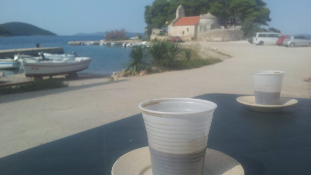BLOG | Downtown Dugi Otok