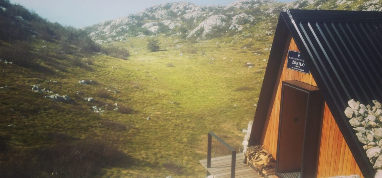 BLOG | Velebitski Planinarski Put