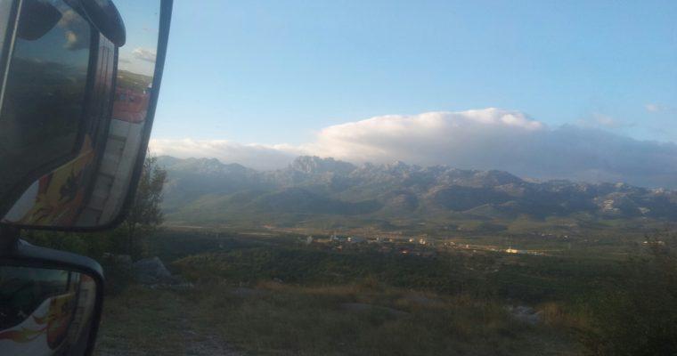 bura_wind_croatia_coast