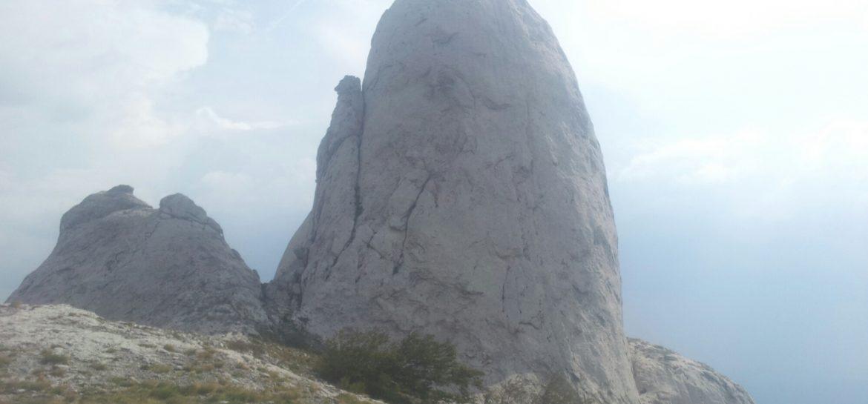 BLOG | van Stap naar Ždrilo