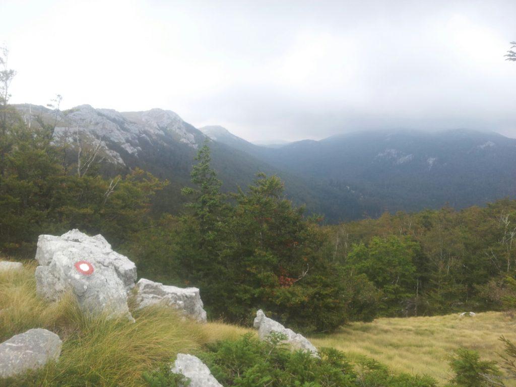 velebit-view-croatia-via-dinarica-white-trail