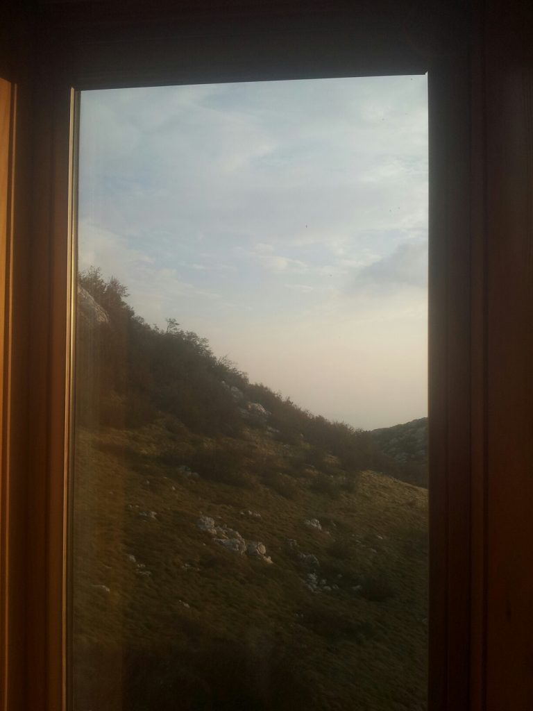 Ždrilo-windowview-velebit-croatia-via-dinarica-white-trail