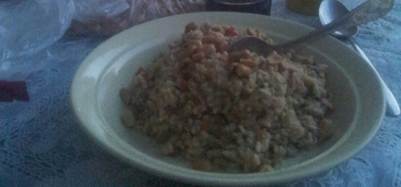 BLOG | Haute cuisine