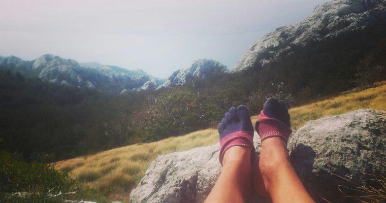 luie-sport-hiker