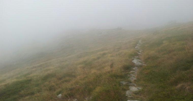 Velebit-trail-croatia-via-dinarica-white-trail