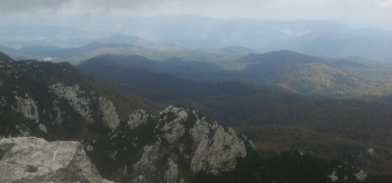 BLOG | van Risnjak naar Sušak