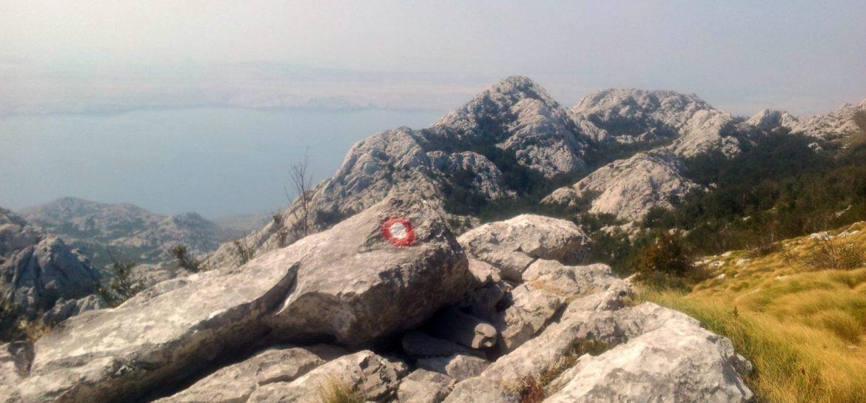 BLOG   Incredible Croatian Karst