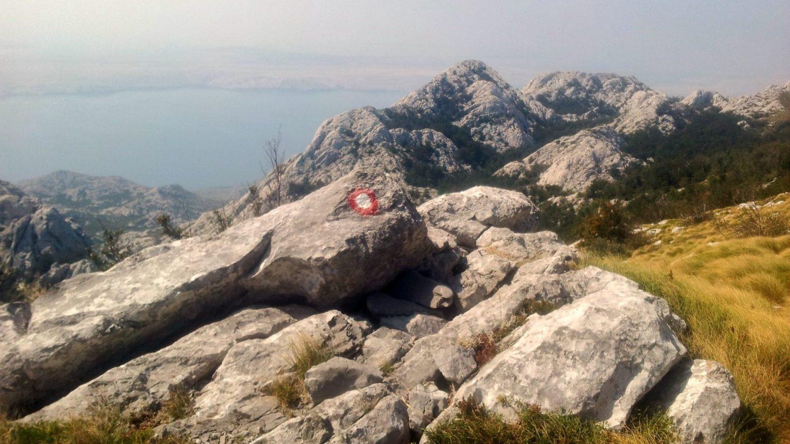 BLOG | Incredible Croatian Karst