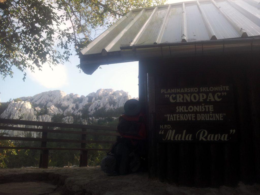 tatekova_koliba_via_dinarica_white_trail_croatia