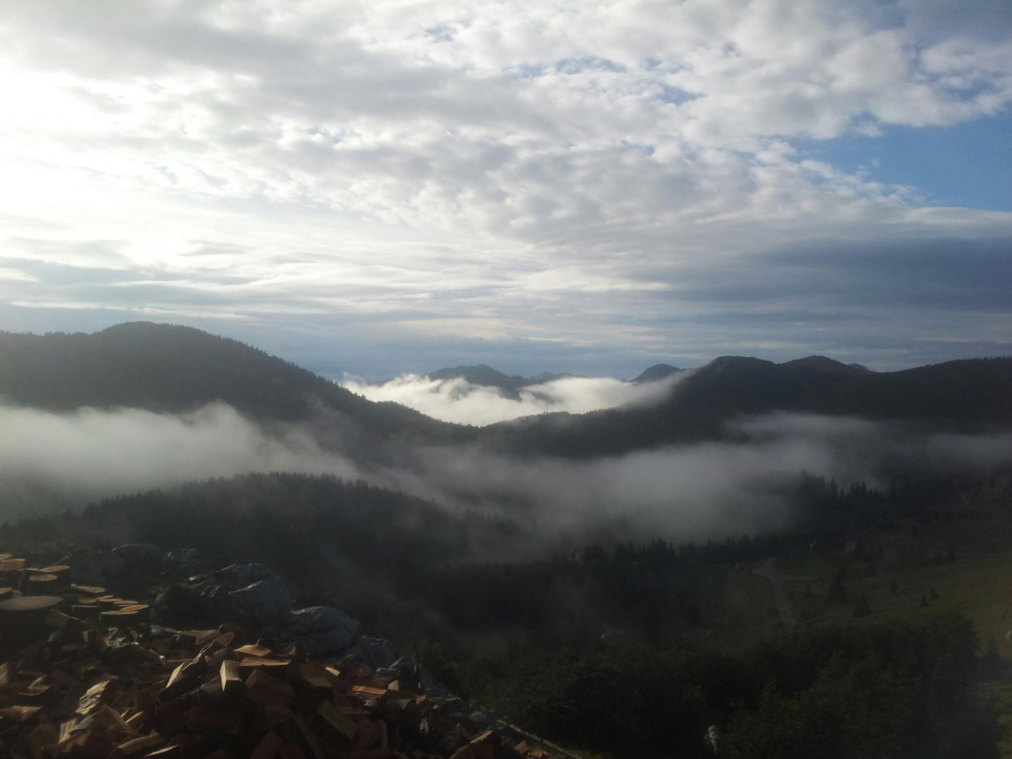 zavizan-northern-velebit-np-hiking-via-dinarica-croatia