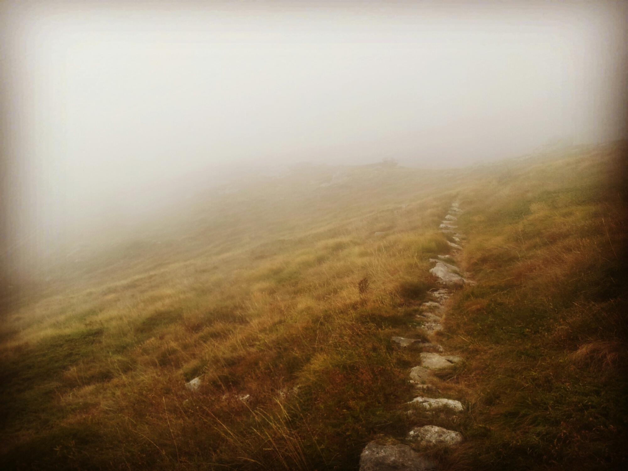 premuziceva-staza-velebit-trail-hiking-via-dinarica-croatia