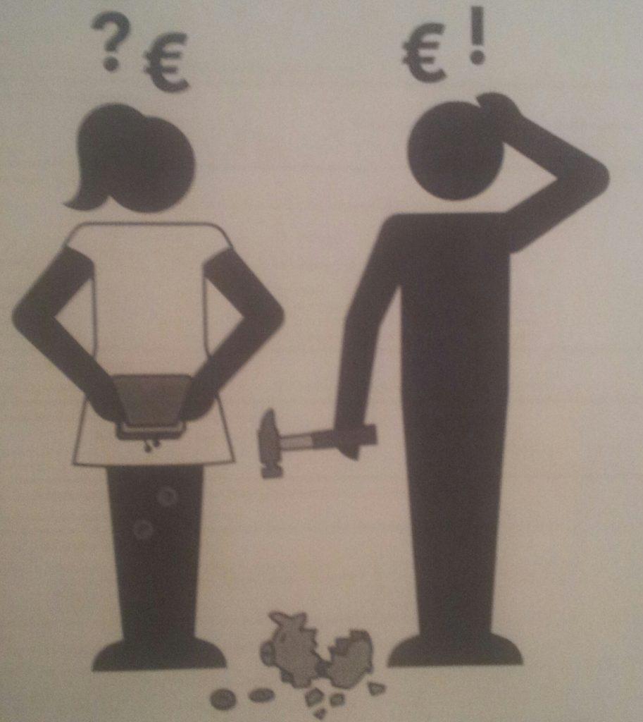 belasting_aanslag_de_realiteit