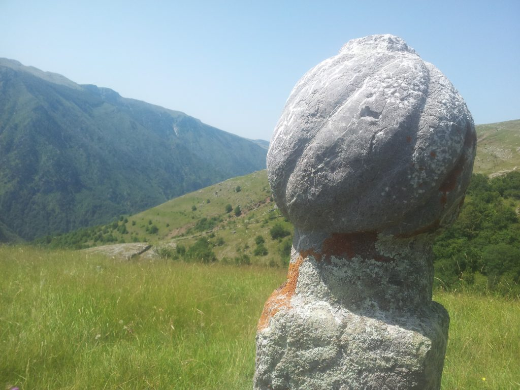 bosnia_and_herzegovina_lukomir_via_dinarica