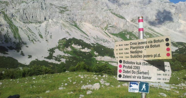 montenegro_durmitor_np_Via_Dinarica