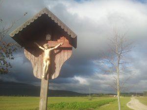 slovenia_dolenje_jezero_via_dinarica