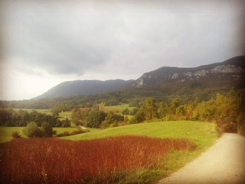slovenia_nanos_via_dinarica | Hiking Via Dinarica