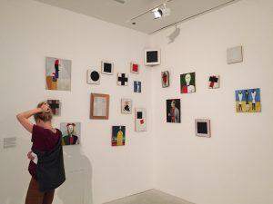 MSUM - Museum of Contemporary Art Metelkova