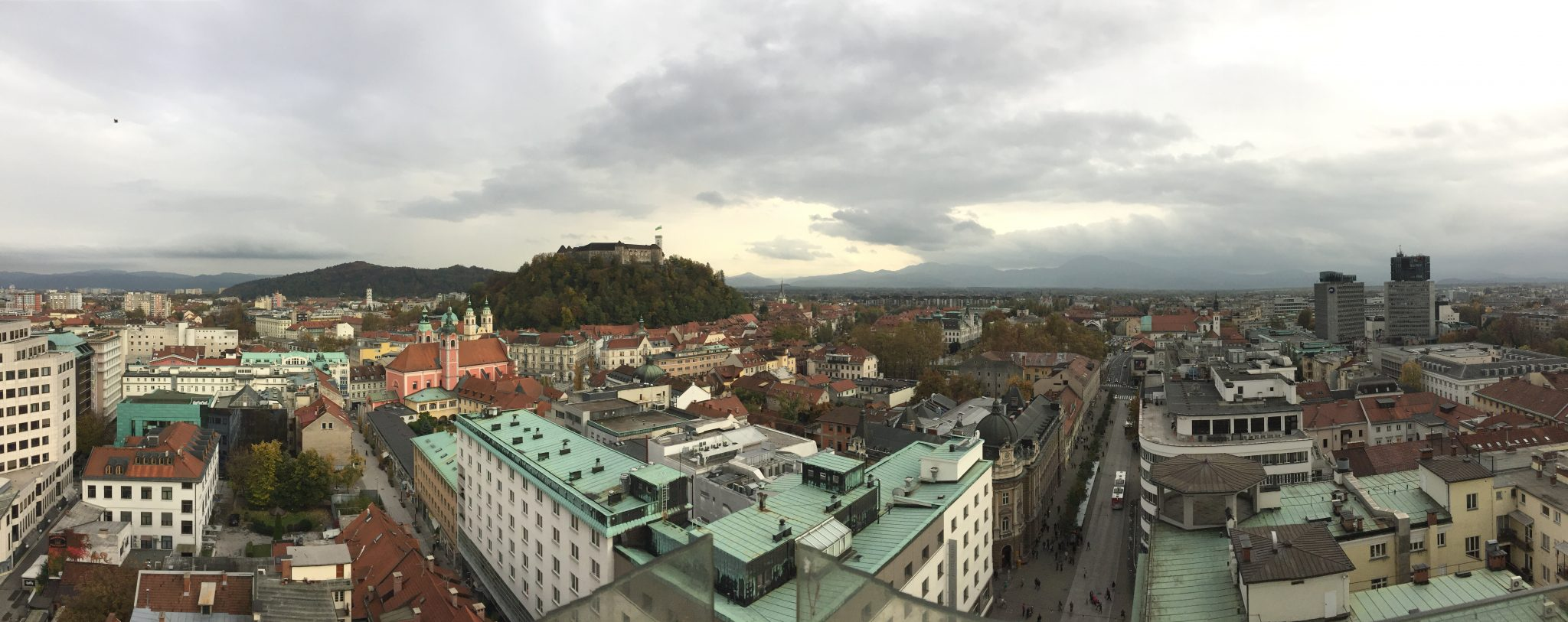 Nebotičnik_view_ljubljana_slovenia