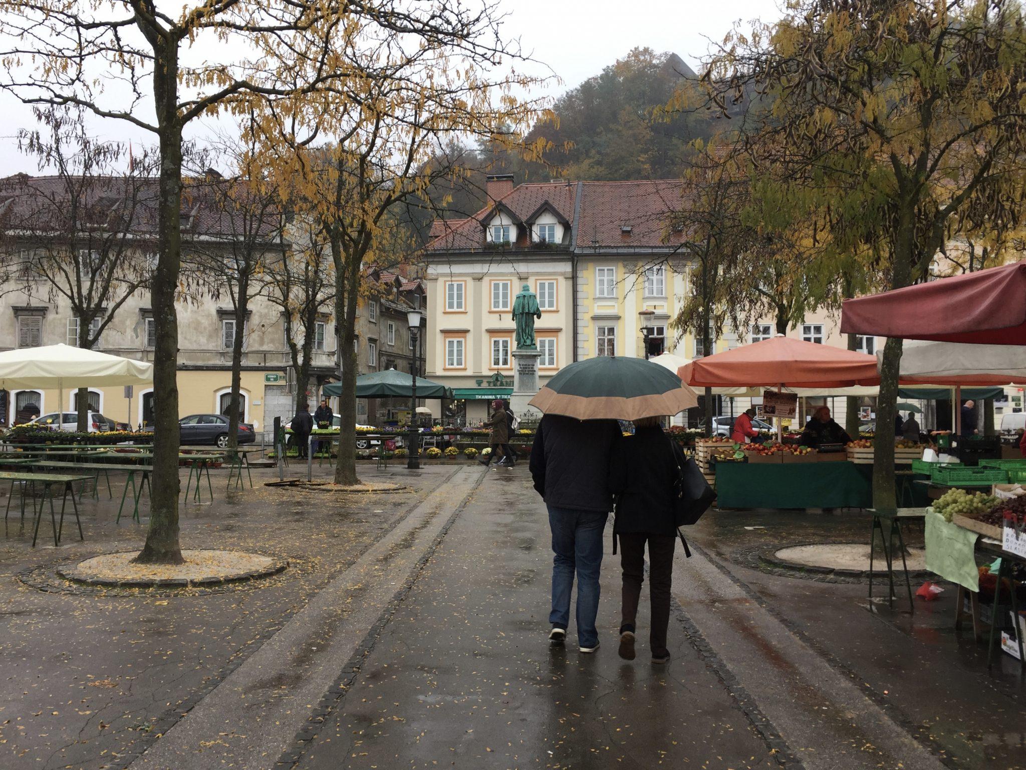 Central_market_ljubljana