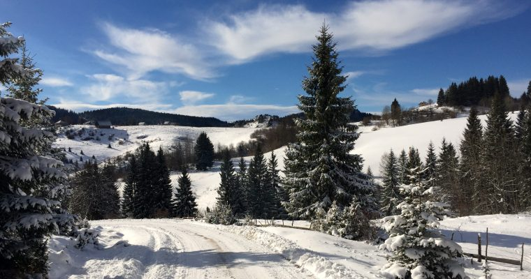 winter_wonder_walk_vukov_konak_bosnia_herzegovina