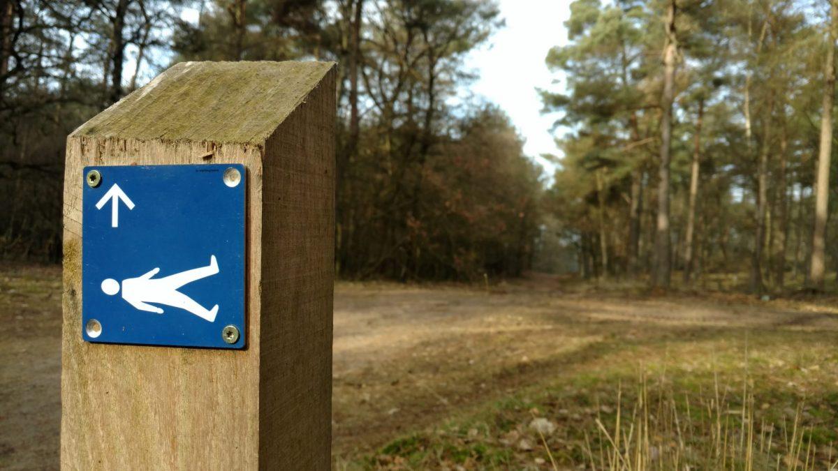 loop_omhoog_met_de_blauwe_man_routepaaltje