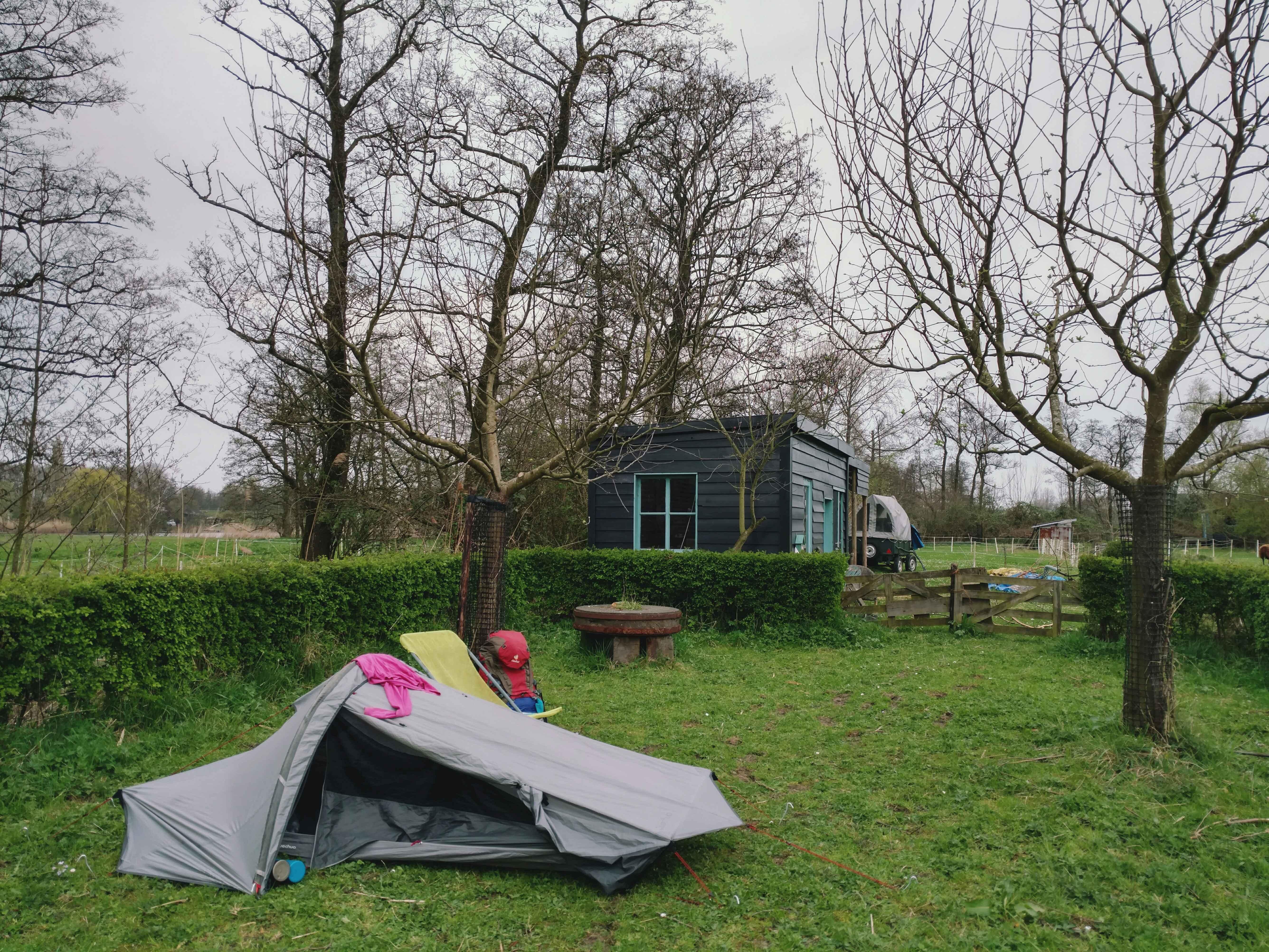 Campinmygarden_meidijk_nl_pilgrims_route