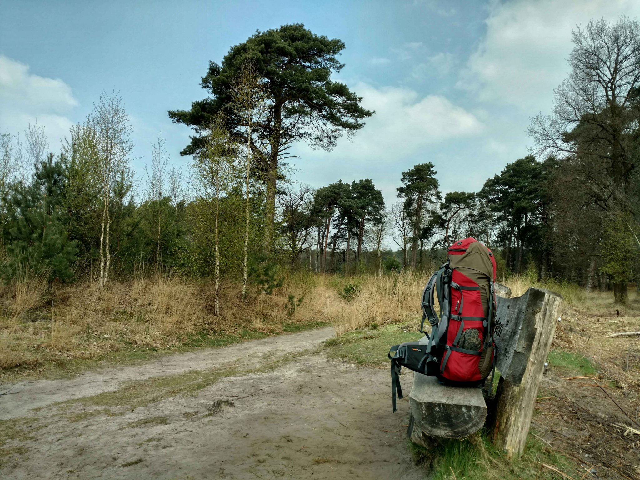 Picknick_pilgrims_route_nl